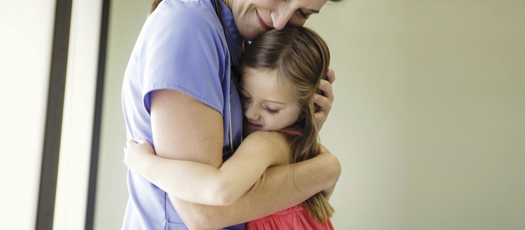 Dignity Health | Hello humankindness | (415) 438-5500